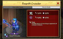 Deeprift Crusader-Stats-NEW