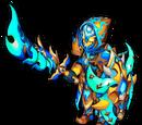 Aqua Girru