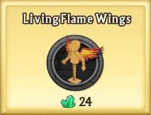 File:Living Flame Wings.jpg