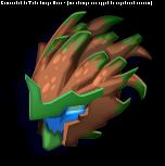 ArborsteelVanguard