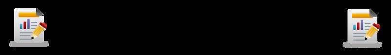 Reports portal