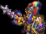 Spectral Elite