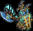 Terraveil stormcoat