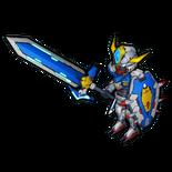 Decatron-M-EVO2