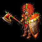 Firelash Feller-M-EVO2