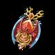 Manipulator Spur (Amulet)