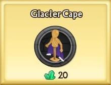 File:Glacier Cape.jpg