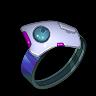 Dustwind Envoy-Ring
