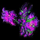 Ruined Windrider-M-EVO2