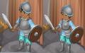 Basic Air Armor.png