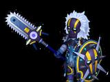 Killa Warlord