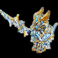 Crystal WingGuard
