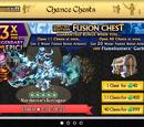 Fusion Chest