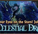 The Celestial Dragons