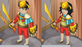 180px-Flame finery.png