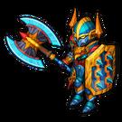 Doomed Windshaper-M-EVO2