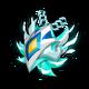 Eagle-Eye Guard-Amulet