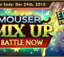 Mouser Mix Up