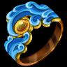 Phoenix Warmage-Ring