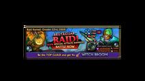 Brutaguar Raid-0