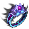 Cutwind Observer-Ring