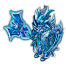 Siren Infantry-M-EVO2