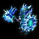 Beryl Blast-M-EVO2