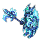 Waterfury Ward-M-EVO2