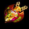 Hellborn Warchief-Amulet