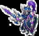 Crown Battlegear