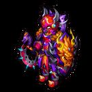 Riftbearer Cestus-M-EVO2