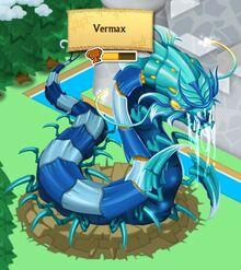Vermax Boss