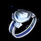 Devourer of Galaxies-Ring