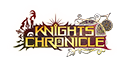 Knights Chronicle Global Wiki