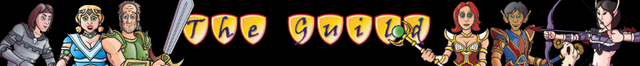 File:The guild3.png