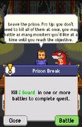 Tower Prison 2