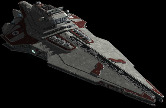 Image Legacy Star Destroyer Jpg Knights Of The New