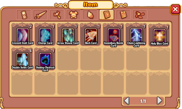 File:Skill Cards.png