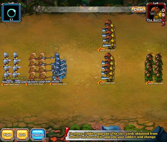 File:Screenshot Battle.jpg