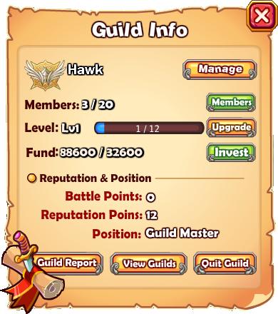 File:GuildInfo.png