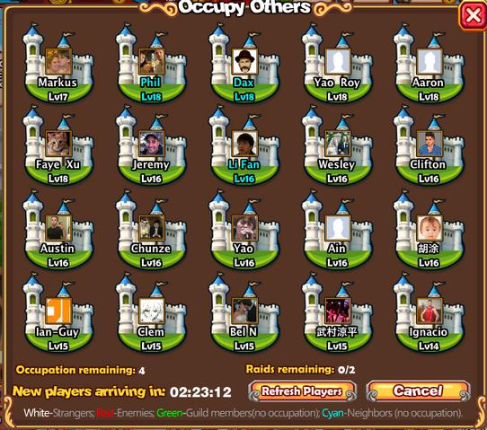 File:Screen Shot 2012-09-06 at 3.27.55 PM.png