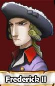 File:Frederick II.jpg