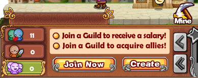 File:GuildBar.png