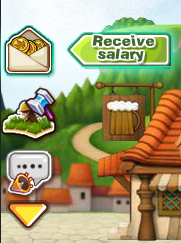 File:ReceiveSalary.png