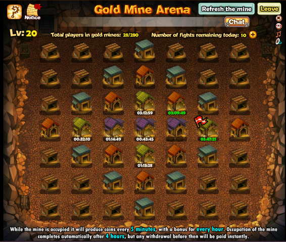 File:GoldMineArena.png