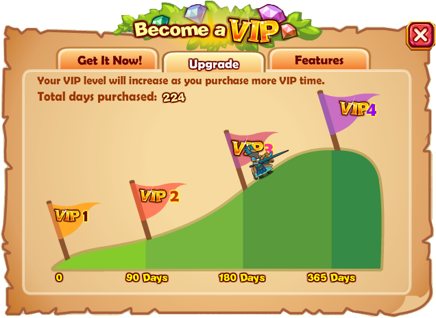 File:BecomeAVIP.png