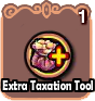File:ExtraTaxationTool.png