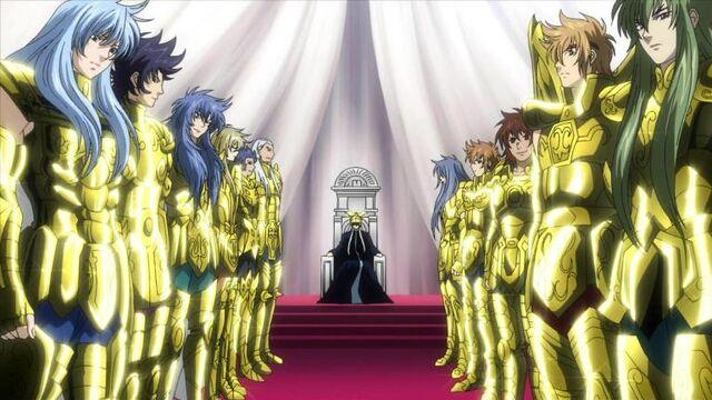 File:Gold Cloths.jpg