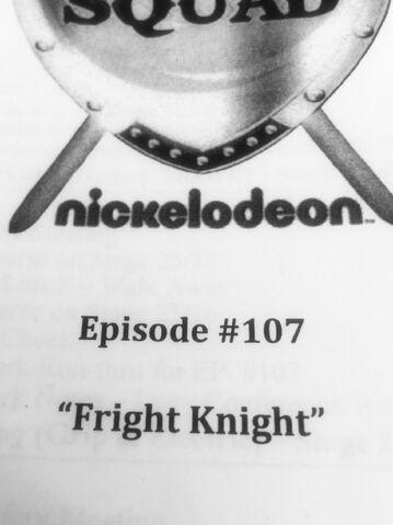 File:Fright Knight script.jpg