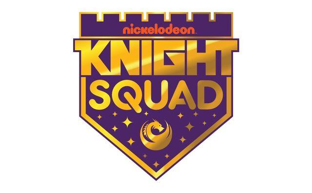 File:Knight Squad Logo.jpg